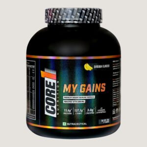 protein for muscle mass