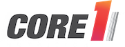 CORE 1 NUTRITION | MAKING THE BEST IN SPORTS NUTRITION AVAILABLE TO YOU.